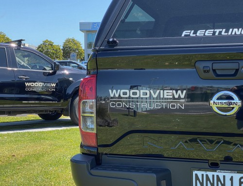 Woodview Construction